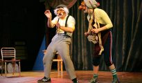 commedia-dell-arte-1